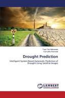 Drought Prediction Book