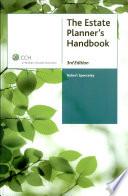 The Estate Planner S Handbook