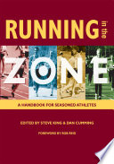 Running in the Zone Book PDF