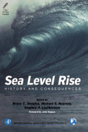 Sea Level Rise Pdf/ePub eBook