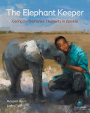 The Elephant Keeper Pdf/ePub eBook