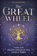 Pdf The Great Wheel Telecharger