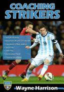 Coaching Strikers [Pdf/ePub] eBook
