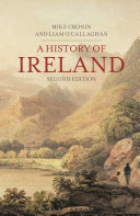 A history of Ireland
