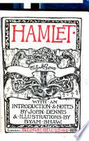 The Chiswick Shakespeare  Hamlet