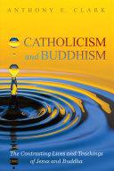 Catholicism and Buddhism