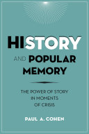 History and Popular Memory ebook