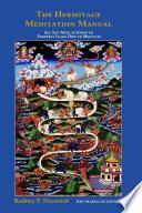 The Hermitage Meditation Manual Book