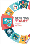 Mastering Primary Geography