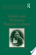 Ouida And Victorian Popular Culture
