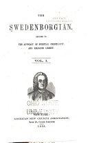 The Swedenborgian