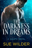 The Darkness in Dreams