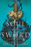 Soul of the Sword Pdf/ePub eBook