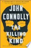 The Killing Kind Pdf/ePub eBook