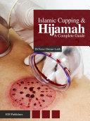 Islamic Cupping & Hijamah Pdf/ePub eBook
