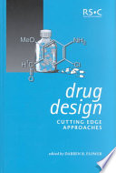 Drug Design Book