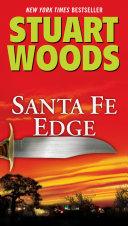 Santa Fe Edge Pdf/ePub eBook