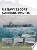 US Navy Escort Carriers 1942   45
