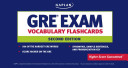 GRE Exam Vocabulary Flashcards
