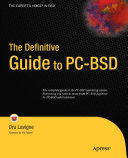 The Definitive Guide to PC-BSD [Pdf/ePub] eBook