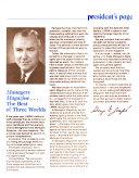 Manager S Magazine