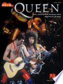Queen   Strum   Sing Guitar