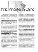 China S Ethnic Groups Book PDF