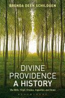 Divine Providence: A History Pdf/ePub eBook