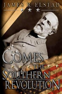 Comes the Southern Revolution