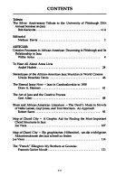 International Jazz Archives Journal
