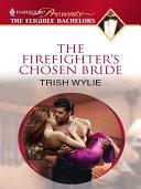 The Firefighter's Chosen Bride [Pdf/ePub] eBook