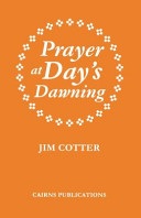 Prayer at Day's Dawning