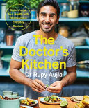 Pdf The Doctor's Kitchen