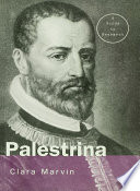 Read Online Giovanni Pierluigi da Palestrina For Free