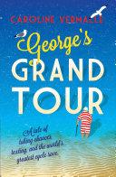 George's Grand Tour