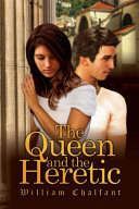 The Queen and the Heretic Pdf/ePub eBook