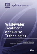 Wastewater Treatment and Reuse Technologies