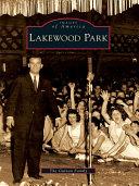 Pdf Lakewood Park