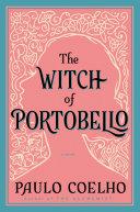 The Witch of Portobello Pdf/ePub eBook