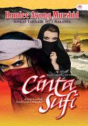 Cinta Sufi: