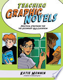 Teaching Graphic Novels