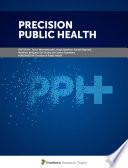 Precision Public Health