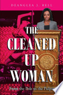 The Cleaned Up Woman