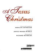 A Texas Christmas