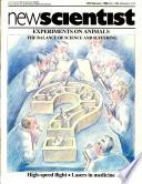 Feb 20, 1986