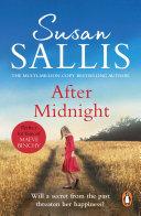 After Midnight ebook
