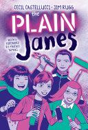 The PLAIN Janes Pdf/ePub eBook