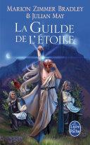 La Guilde de l'étoile (Le Cycle du Trillium, tome 5) Pdf/ePub eBook