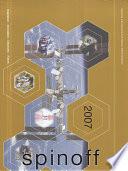 Spinoff 2007
