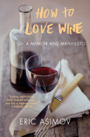 How to Love Wine [Pdf/ePub] eBook